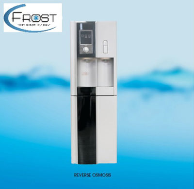 Frost HH2010 Reverse Osmosis dispenser