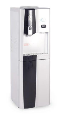 Frost HH2010JSFCA inline water Dispenser