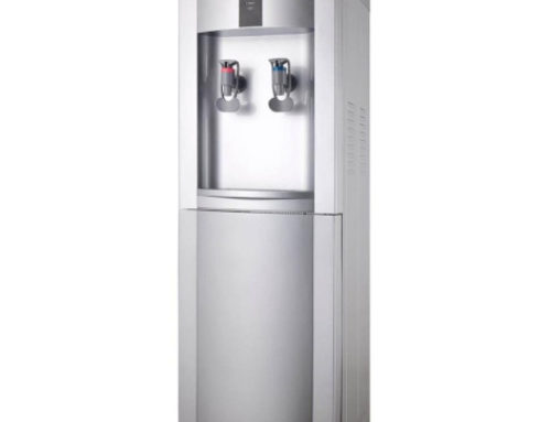 HHX172-IC water Dispenser