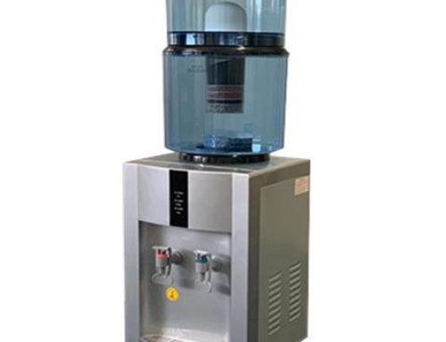 DT172-PM water Dispenser